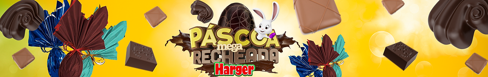 BANNER-SITE harger.png