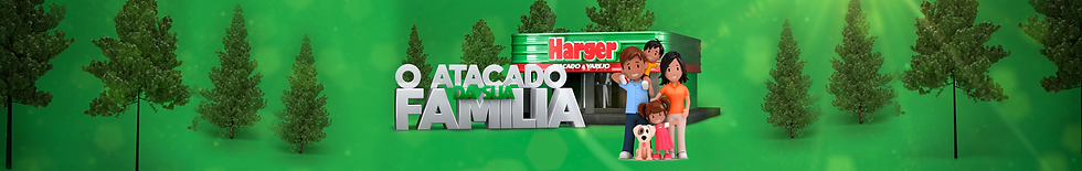 BANNER-SITE (2).png