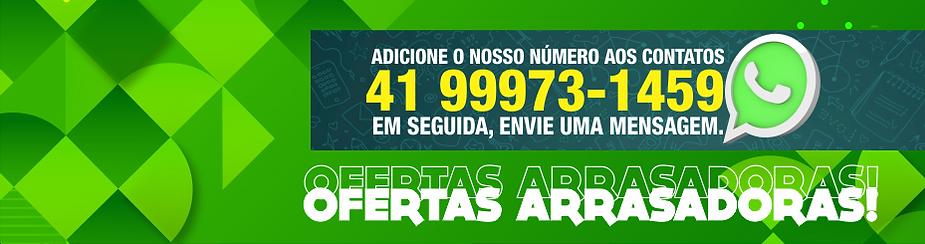FIM DE SEMANA R RIO VERDE.png