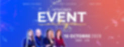 networker_event_2.jpg
