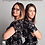 Thumbnail: Magazine Février 2019