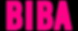 biba_logo.png