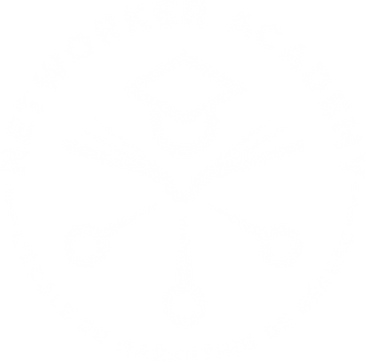 logo_academy_white.png