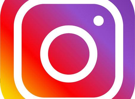 Instagram ou l'ère de la révolution numérique