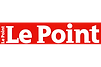 logo-le-point-600.png