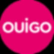 1024px-TGV_Ouigo_2013_logo.png