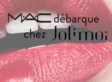 Quand MAC Cosmetics décide de faire confiance au Marketing de Réseau