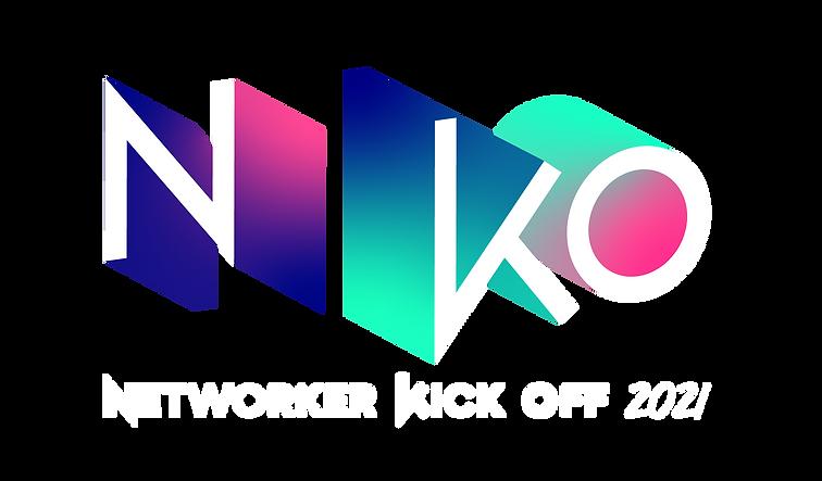 nko_2021_-06.png