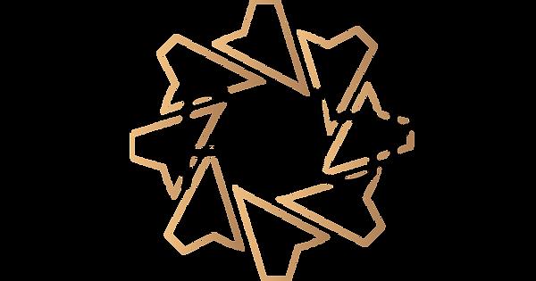 Logo La Fabrik.png