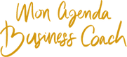 mon_agenda_business_coach_logo 2.PNG