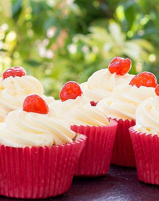 Victoria Cupcakes.jpg