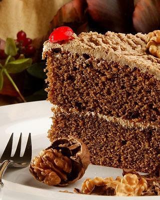 Coffee Cake Slice .jpg
