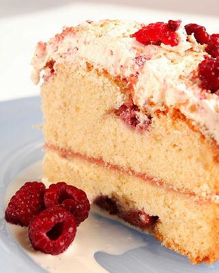 Cranachan Cake.jpg