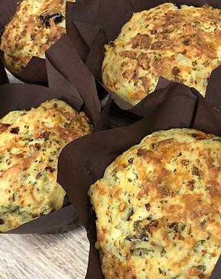 Mediteranean Muffins.jpg