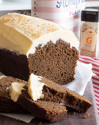 Gingerbread Loaf.jpg
