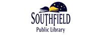 testimonials-southfieldlibrary.png