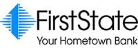 testimonials-1ststate.png