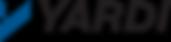 yardi-logo-desktop.png