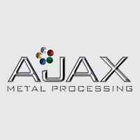 Ajax Metal Processing