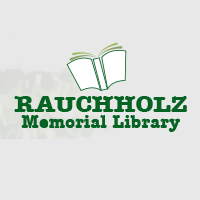 Rauchholz Memorial Library