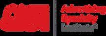 asi-logo-300x103.png