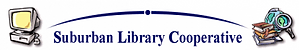 suburban-library-coop-e1455903812155.png