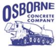 OSBORNE-LOGO-70.png