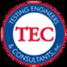 TEST-Logo-70.png