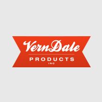 VernDale Products