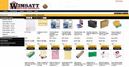 wimsatt-metnet-site-1024x536.png