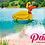 Thumbnail: Pato plegable