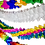 Thumbnail: Gusano cuadrado