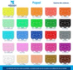 gama-de-colores.jpg