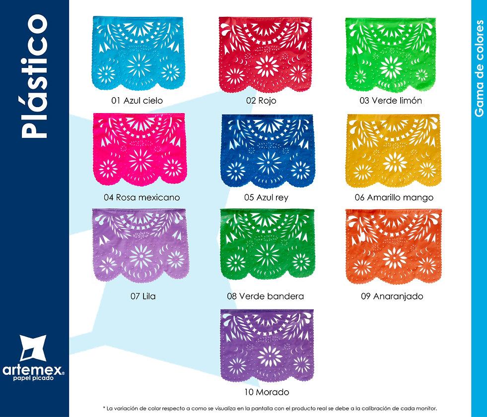 Gama de colores-plastico01.jpg