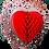 Thumbnail: Corazón solitario