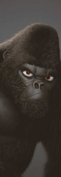 gorilla-studio-1.jpg