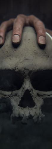 Hand_skull.jpg