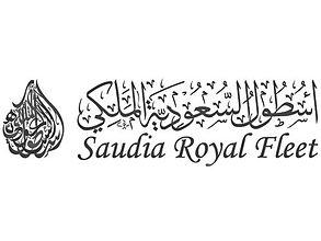 Royal Fleet Logo.jpg