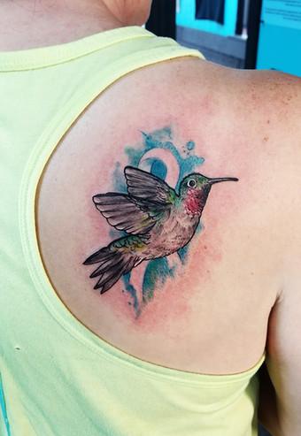 hummingbrid.jpg