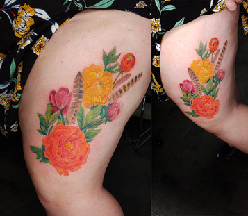 floralthigh.jpg