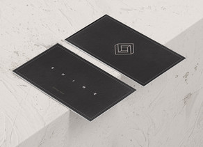 Why Are Business Cards Still Essential?