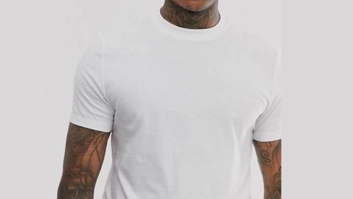VeganVibezOnly clothing **Coming Soon**
