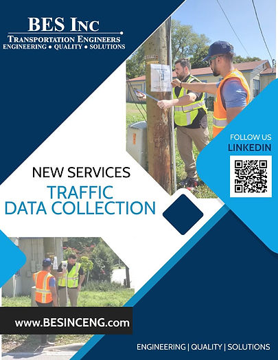 New Services Traffic Data Collection.jpg