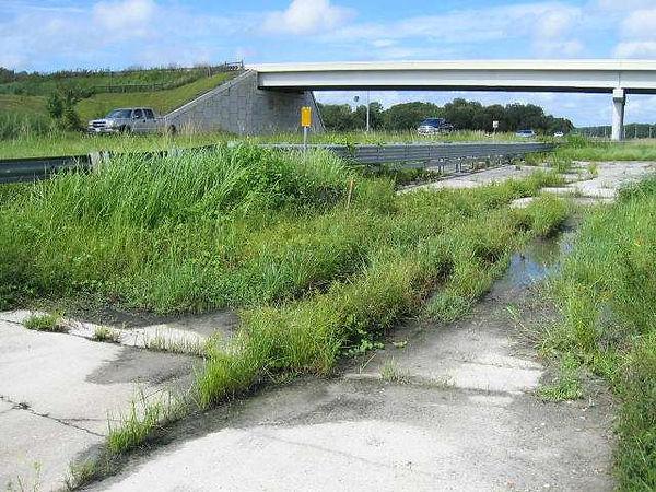 I4 Drainage Assessment.jpg
