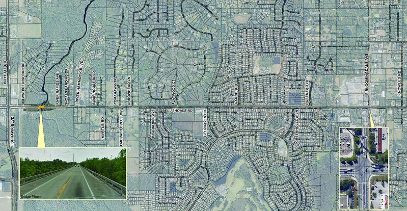 Bell-Shoals-Map_edited.jpg
