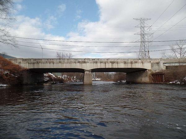 Bridge 00467.jpg