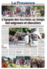 La Provence 12-08-2018 bis.jpg