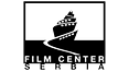 film-center-serbia-fcs-logo-vector-xs_ed
