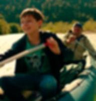 Rafting01.jpg