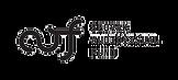 logo-AVF-one-color-EN-PC_edited.png